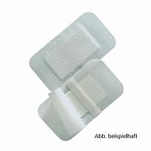 Askina® Soft steril Der sanfte Wundverband
