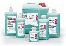 Lifosan® soft Waschlotion mit neutralem pH-Wert