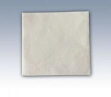 TRIGO PHMB feuchte Vlieswundauflage mit Polyhexanid (PHMB)