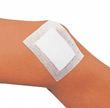 Fixomull® stretch Klebevlies großflächige Verbände einfach und schnell fixiert