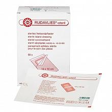 RUDAVLIES®-steril Wundverband