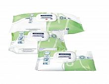Bacillol® 30 Tissues aldehyd-, farbstoff- und parfümfrei
