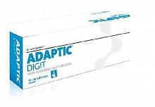 ADAPTIC® DIGIT nichthaftender Finger- und Zehenverband