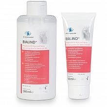 Bialind® Pflegelotion für Hände und Haut