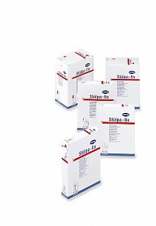 Stülpa® fix Elastischer Netzschlauchverband mit Baumwollanteil