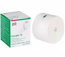 Curafix® H Breitfixierpflaster