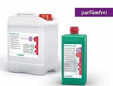 Hexaquart® pure Aldehyd- und Aminfreies Flächendesinfektionsmittel (Konzentrat)