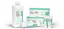 Trixo®-lind Pflegelotion für trockene und strapazierte Haut