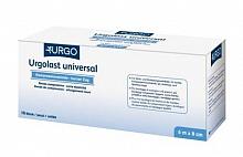 Urgolast® universal Universalbinde
