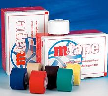 m-tape Unelastischer Stützverband