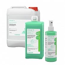 Softasept® N Alkoholisches Hautdesinfektionsmittel