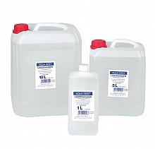 Aqua Dest Laborwasser