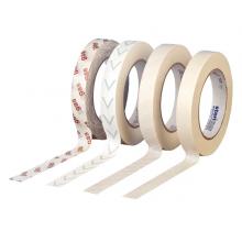 Sterilisations-Klebeband für Sterilisationsverpackungen