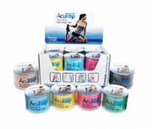 AcuTop® Premium Kinesiology Tape 5m Rollen