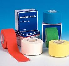 Leukotape® classic Für funktionelle Verbände