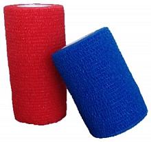 Trigo RS-TK Kohäsive elastische Fixierbinde