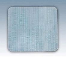 TRIGOpad aqua transparente Hydrogelauflage