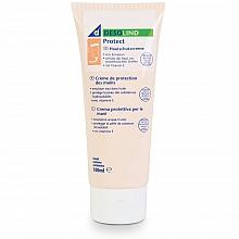 Desolind Protect Parfümfreie Wasser-in-Öl-Hautschutz- & Pflegecreme