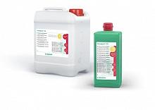 Hexaquart® XL Aldehyd-freies Flächendesinfektionsmittel (Konzentrat)
