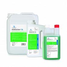 PERFEKTAN® TB Aldehydfreies Konzentrat zur Instrumentenreinigung und Instrumentendesinfektion
