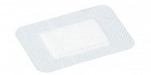 Cutiplast® Plus STERIL Steriler Wundverband