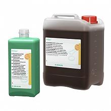 Helipur® Desinfektion und Reinigung thermostabile Instrumenten