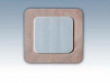 TRIGOfoam / TRIGOfoam adhesive stark absorbierender PU-Schaumverband