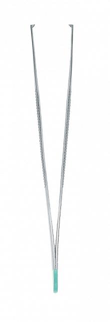 Peha®-instrument Adson Pinzette chirurg. gerade, 12cm, Packung a 25 Stück