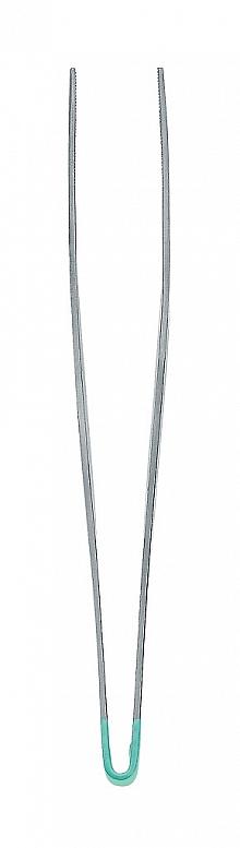 Peha®-instrument Splitterpinzette gerade, 9cm, Packung a 25 Stück