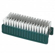 Handwaschbürste ratiomed mit integrierter Nagelbürste