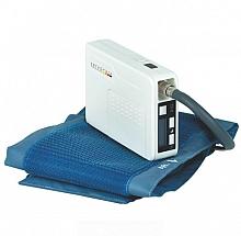 Servocare Langzeit Blutdruckmessgerät 24h Langzeit-Blutdruckmessgerät