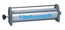 Kalibrationspumpe 3 Liter Alpha Spirometer