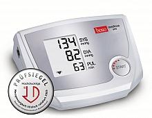 Blutdruckmeßgerät boso-medicus uno mit Zugbügelklettmanschette