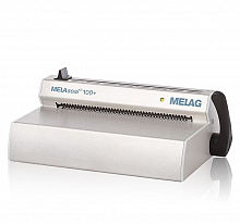 MELAseal ® 100+ Siegelgerät mit Parameterüberwachung