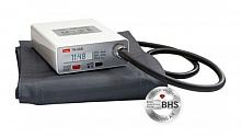boso TM-2430 PC 2 24-Stunden Blutdruckmeßgerät