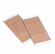 miro-stripe T Injektionspflaster hautfarben, 2x6cm, Pack. mit 500 Stück