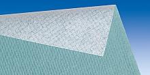Foliodrape Protect Abdecktuch 75x90cm Packung a 35 Tücher