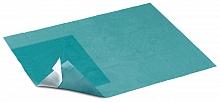 Foliodrape Protect Abdecktuch 90x100cm sk, Packung a 25 Tücher