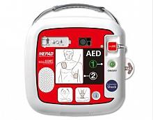 ME-PAD Automatik Vollautomatischer externer Defibrilator