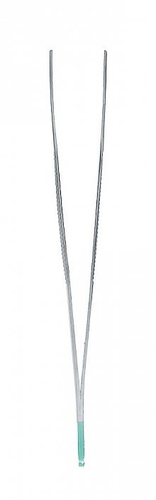 Peha®-instrument Adson Pinzette anatom. gerade, 12cm, Packung a 25 Stück