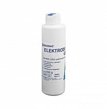 Elektrodengel 250ml Flasche